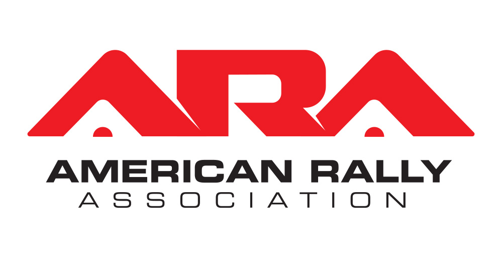 American Rally Association
