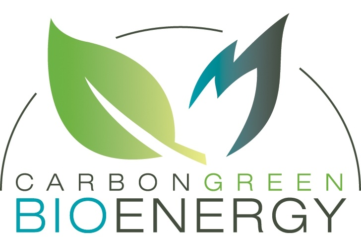 Carbon Green Bioenergy